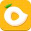 芒果视频 V1.8.0 安卓版
