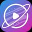 木星影院TV版 V1.6.2.12 安卓版