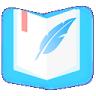 汇小说 V1.0 安卓版