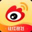 微博新春集福牛瓜分亿现金活动软件 V10.5.2 安卓版