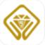 烁金珠宝 V1.0.0 安卓版