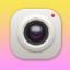 一颜相机 V2.3.7 安卓版