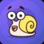 蜗牛桌面宠物 V1.0.0 安卓版