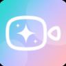微颜视频美颜 V1.1.4.1 安卓版