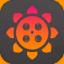 向日葵视频 V1.0 免费版