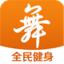 广场舞多多 V3.8.4 安卓版