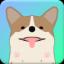 AnimalLife V1.0 安卓版