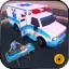 紧急城市救援 V1.0.5 安卓版