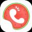 西瓜来电秀 V1.0.0 安卓版