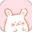 萌兔记账 V3.2.8 安卓版