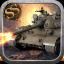 我的坦克我的团 V9.4.10 安卓版