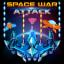SpaceWarAttackGalaxyInVader V1.4 安卓版