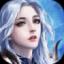 梦入三千界 V1.3.8 安卓版