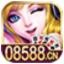 588棋牌 V1.0 安卓版