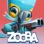 动物园之王 V3.1.0 安卓版
