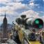 狙击爆头任务 V1.2 安卓版