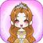 迷你托卡少女 V1.1 安卓版