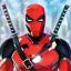 超级忍者之战游戏 V0.9 安卓版
