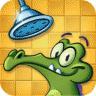 鳄鱼小顽皮爱洗澡 V3.0.0 安卓版