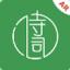 AR戏唐宋 V1.0.0 安卓版