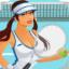网球达人 V0.1 安卓版