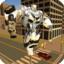 城市变形机器人英雄 V2.7 安卓版