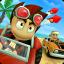 沙滩车竞速无限金币版 V2021.06.14 安卓版