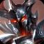魔神纪元 V1.0.0 安卓版