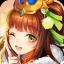 创世兵魂 V1.0.2 安卓版