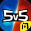 王者精英55小免广告无限金币 V1.0.0 安卓版
