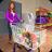 模拟经营便利店 V1.0 安卓版
