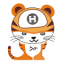 小虎智慧家 VV6.0.44 安卓版