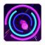 节奏黑洞 V1.01 安卓版