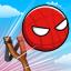 最强超人正义联盟 V1.0 安卓版