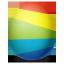动态壁纸 V4.2.3 安卓版