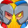 疯狂小兵 V1.0.0.1 安卓版