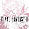 最终幻想安卓中文版最新版 V21.0.1 安卓版