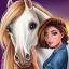 我和我的马儿 V1.0 安卓版