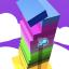 攀登堆栈 V0.0.2(ClimbStack) 安卓版