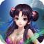 寒江雪 V1.0.0 安卓版