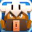 逃离废弃古堡 V1.5.5 安卓版