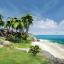 海洋之家无限金币 V0.620 安卓版