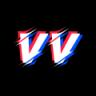 聊天群 V1.0.0 安卓版