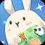 邦尼兔的奇幻星球 V1.10 安卓版
