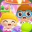 迷你生活幼儿园 V1.0 安卓版