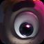 小狗炮台游戏手机版 V1.1.9 安卓版