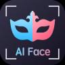 AI换脸相机 V2.10501.0 安卓版